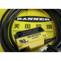 LS2E30-150Q88美国邦纳光电开关