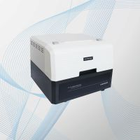 热收缩膜收缩率测试仪
