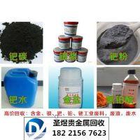 http://himg.china.cn/1/4_64_235468_450_450.jpg