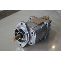 小松PC200-8油水分离器总成 液面传感器批发零售