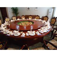 快餐椅,电动餐桌,实木桌椅,婚宴桌椅