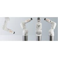 库卡小型工业机器人KR 10 R900 sixx WP