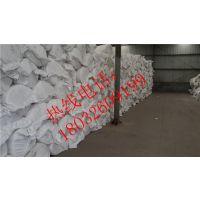 肇东市品牌硅酸铝镁板批发价格 硅酸铝针刺毯防水性能