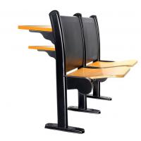 深圳[阶梯教室座椅]品牌*图片*价格