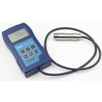 全国配送粉末涂层测厚仪,铁铝两用涂层检测仪,粉层厚度测量仪