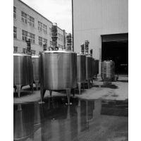 天沃厂家直销实验酶解罐 小型酶解罐 电加热酶罐 小型移动罐