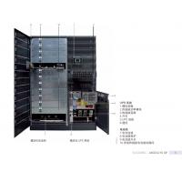 Mastery GP15kva索克曼UPS电源高铁 地铁UPS电源配套设备