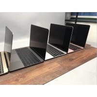 黄浦区苹果笔记本回收,单位处理二手苹果电脑回收