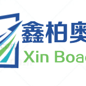 南京鑫柏奥机械设备有限公司