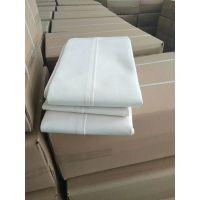 布袋除尘器厂家 万达环保推荐 厂家供应 型号齐全