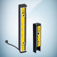 德国SICK西克高性价比高可靠性安全光幕光栅