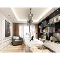 专注居家体验和环保建材卡帝洛尔集成墙板全屋定制整装.