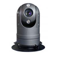 山西监控录像设备 车载监控硬盘摄像机