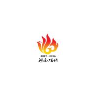 河南炬燃商贸有限公司