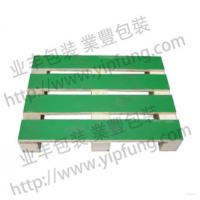 深圳龙岗区美观 耐用的免检卡板 防腐卡板