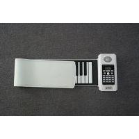 博锐品牌61键标准键盘电子琴厂家直销