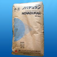 PBT/日本三菱/5010G30TZ 耐热冲击 耐加水分解 GF30%