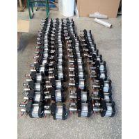 批发 液体高压试压泵|全系列超高压水压试验用 试压泵赛思特