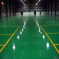 耐候型地坪漆 厂家直销绿影花水性地坪漆 水泥地面防尘耐磨漆 免费调色
