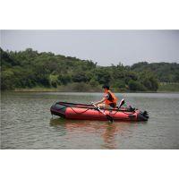 钓鱼皮划艇价格图片、钓鱼充气皮划艇图片价格