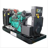 天然气发动机、天然气发动机、永创力动力科技工程(在线咨询)