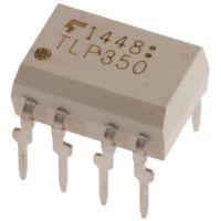光电耦合器TLP350 TOSHIBA/东芝 特价出售