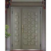 防爆铸铝门价格|铸铝门厂家直销