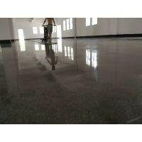 中山西区+小榄+沙溪金刚砂起灰处理+耐磨硬化地坪+工业地板翻新