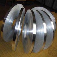 316不锈钢带 不锈钢箔 不锈钢薄板 弹簧钢带 不锈钢垫片