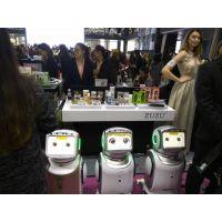 卡伊瓦智能家居小宝机器人另全国租赁厂家直销