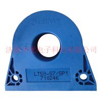 LEM电流传感器 LT58-S7/SP1 莱姆霍尔电流互感器 原装正品