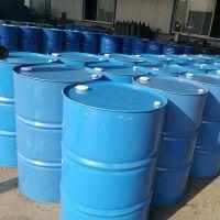 高分子水泥稳泡剂原液 厂家直销 发泡水泥稳泡剂性能
