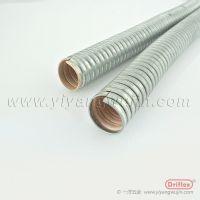 河北driflex厂家销售金属软管可挠电气导管KZ-1