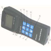 中西(CXZ特价)误码测试仪(手持误码仪) 型号:WAG21-ET2000H库号:M306894
