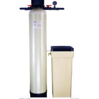 安徽欣升源锅炉软化水设备家用过滤器价格自动软化水设备价格18856137721