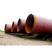 榆林市3PE防腐钢管生产厂家