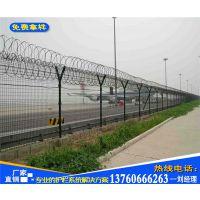天河桥梁两侧隔离网 花都仓库外围烧焊栏杆 深圳人行天桥铸铁护栏