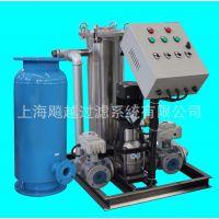 飚越供应BY-LNQX胶球清洗装置 冷凝器在线清洗装置【促销】
