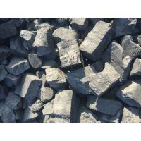 山西明源集团沁泽焦化有限公司厂家长期销售低硫普通铸造焦