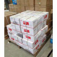 潍柴动力发动机油泵 AZ1500070021A加宽机油泵