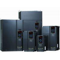 西门子变频器正品优惠6SE64402UC112AA1