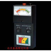 MC-100电动机故障检测仪报价 工矿现场用电动机故障检测器