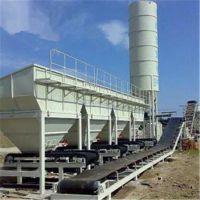 供应wbz500稳定土拌合站,500水稳站