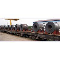 Q235NH钢板/焊接耐候钢板/耐候钢板机械加工15806566991