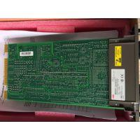 西门子罗宾康LDZ461R57.00CDCR机柜/系统控制