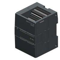 西门子代理商6ES7288-1ST20-0AA0CPU ST20,标准型 CPU 模块,晶体管输出