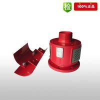 厂家直销 强盾 泡沫产生器 各种规格型号