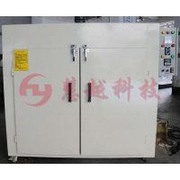 慧越自动恒温烤箱HY-K06-双门移动式烤箱自动控制、恒温,控温精准