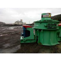 湖南河卵石制砂机在不同年代的发展规划-沃力制砂机厂家