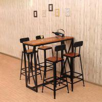 香港厂家直销酒吧奶餐厅茶餐厅吧台吧凳吧椅凳前台椅子